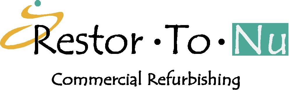 Restor-To-Nu